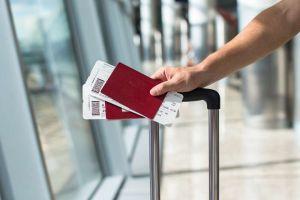Las tarifas de las aerolíneas dificultan la comparación de ofertas en vuelos