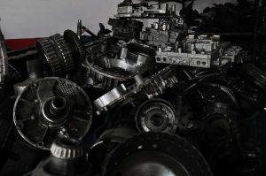 5 tips para comprar auto partes usadas