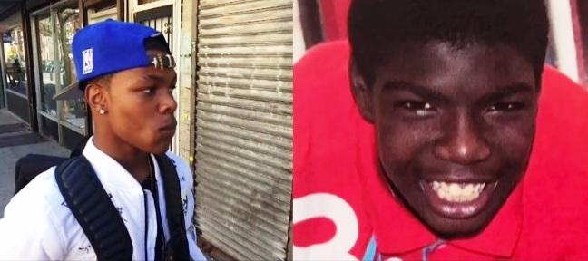 Arrestan a pandillero como sospechoso de homicidio en Brooklyn