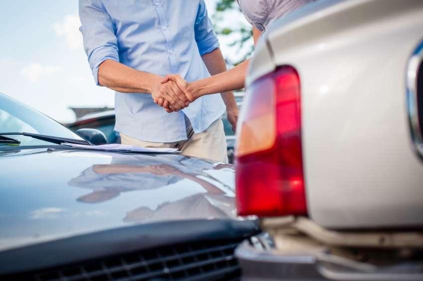 ¿Conductor de alto riesgo? Estos seguros son razonables para ti