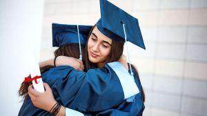 Top 10 países con más universitarios del mundo y América Latina