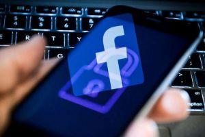 3 cosas que puedes hacer con Facebook Watch