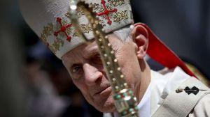 """6 relatos escalofriantes de los abusos a niños por parte de los """"sacerdotes depredadores"""" en Pensilvania"""