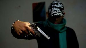 Los 6 países donde se producen la mitad de las muertes por arma de fuego en el mundo