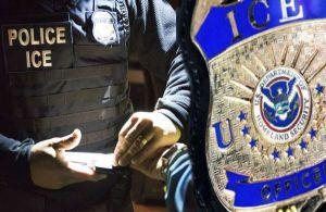 ICE entra a casa de familia latina y arresta a la persona equivocada