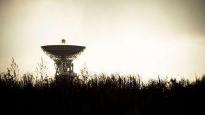 """Captan extraña y única señal de radio """"extraterrestre"""""""