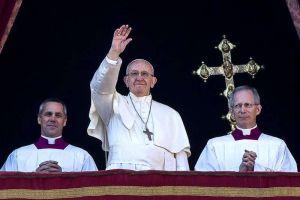 """Exnuncio de EEUU exige la renuncia del papa Francisco por """"encubrir"""" abusos del cardenal McCarrick"""