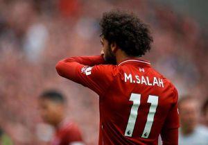 Tiempo Extra: Liverpool se lleva el mejor regalo en la jornada del 'Boxing Day' en la Liga Premier