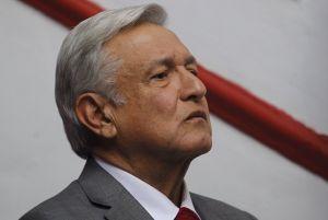 López Obrador y la transición: el presidente electo quiere a México como potencia mundial