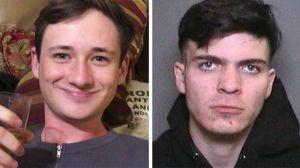 Se sospecha que Blaze Bernstein fue asesinado por ser gay: Samuel Woodward afronta crimen de odio
