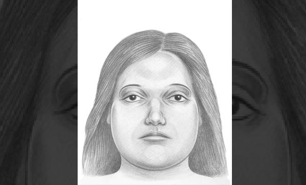 ¿Quién es la mujer cuyo cuerpo desmembrado fue hallado en El Bronx?