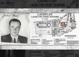 Fallece ex guardia de holocausto nazi deportado de Nueva York a Alemania