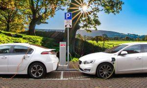 3 razones para odiar los autos eléctricos