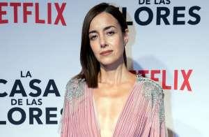 Cecilia Suárez criticó fuertemente al presidente de México por felicitar a Andrea Meza por su triunfo en Miss Universo