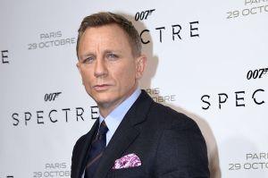 Nueva película de James Bond sufriría retrasos por salida de director