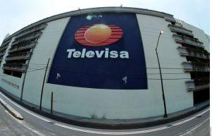 Demandan a Televisa en Corte de NY por sobornos para transmitir el Mundial