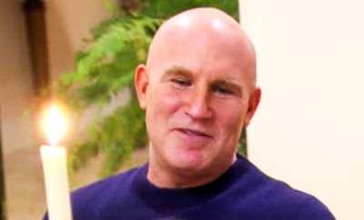 Familia evita autopsia porque banquero muerto en Torre Trump admitió sobredosis