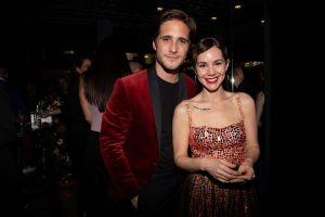 Diego Boneta y Camila Sodi: ¿Confirman romance con nueva fotografía?
