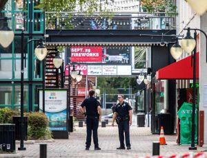 Al menos 3 muertos es el saldo de tiroteo en local de videojuegos en Florida