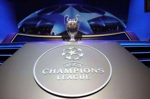 Tiempo Extra: La Champions League está de regreso