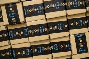 Estos son los productos de prueba que puedes comprar en Amazon Prime