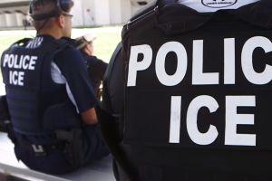 ICE advierte que perseguirá a todo inmigrante deportable