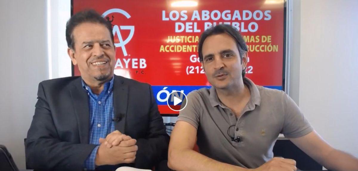 Tiempo Extra: ¿Le conviene al FC Barcelona fichar a Arturo Vidal?