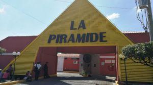 'La Pirámide', el motel de la Mara Salvatrucha MS-13 con cuarto para ritos satánicos