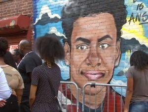 """¿En qué quieren convertir la bodega de El Bronx donde mataron a """"Junior""""?"""