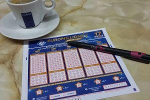 Cómo un boleto de lotería le costó a un hombre de Florida miles de dólares