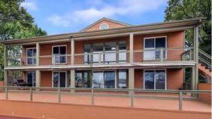VIDEO: La majestuosa mansión de Pelé en NY que vendió por $3 millones