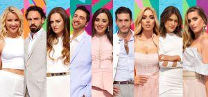 Made in Mexico: Participantes y fecha de estreno del primer reality show de Netflix en español