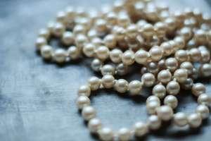 Babo de Cartel de Santa revela que se incrustó perlas en su miembro
