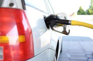 Razones por las que la política de gasolina de Trump debería preocuparnos