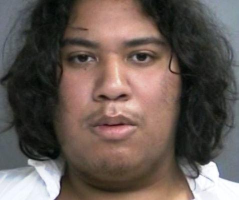 Adolescente latino mata a su hermano de una puñalada en Long Island
