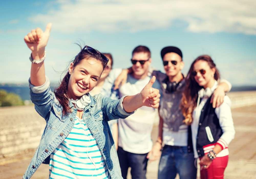 Horóscopo de la amistad: Qué da y qué pide cada signo del zodiaco para este fin de semana