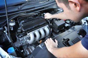 Mantenimiento de tu auto: ¿Cuáles son los servicios más importantes?
