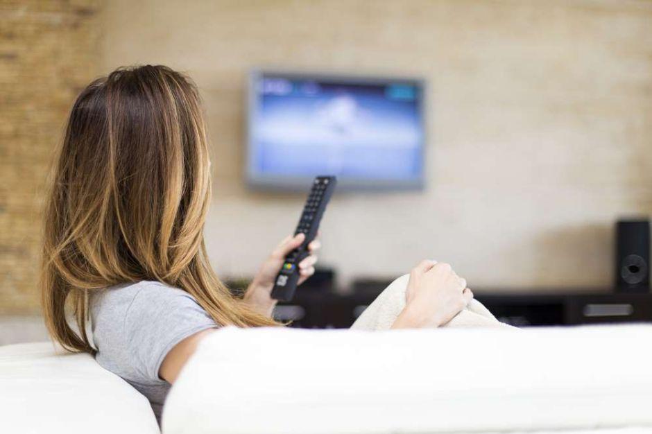 Revisión de antenas de HDTV: Las más recomendadas en las pruebas más recientes de CR