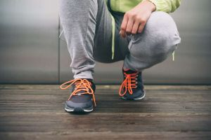 El misterioso y divertido robo de zapatos que se ha vuelto viral en redes sociales