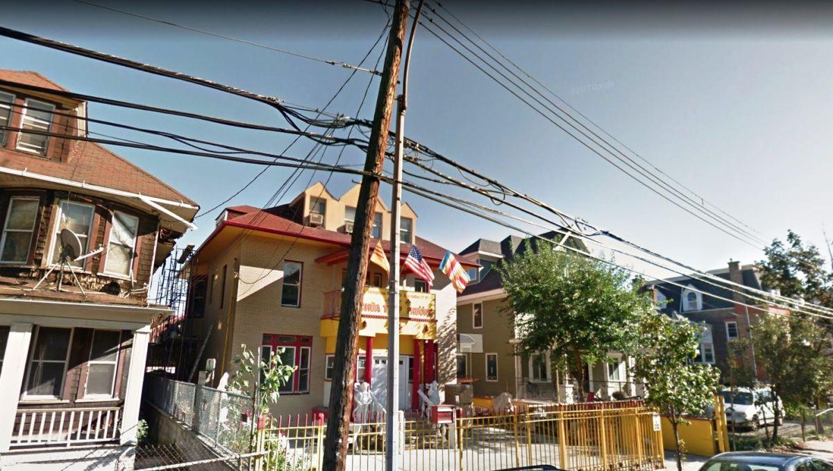 Joven asesinado de múltiples disparos mientras caminaba por El Bronx