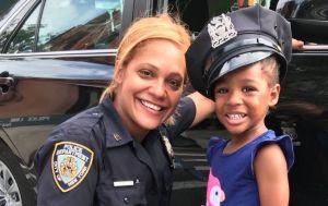 Todos los cuarteles de NYC darán servicio de asistencia a víctimas con trauma