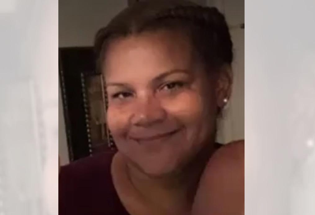 Madre de cinco del Bronx que desapareció hace una semana fue hallada muerta en Pensilvania