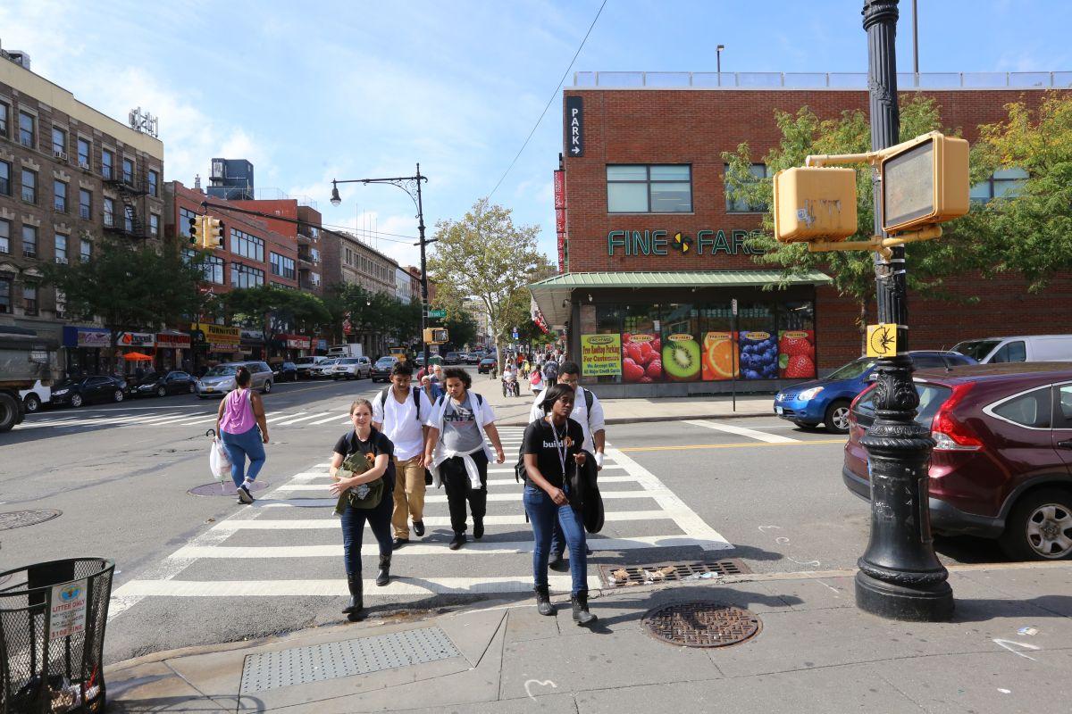 Aumentarán las rentas estabilizadas en Nueva York