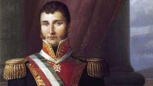 Lo que debes saber de Agustín de Iturbide, el segundo padre de la Patria de México