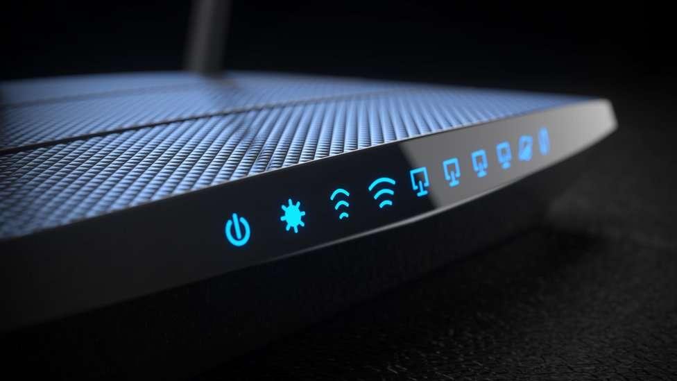Si tu conexión a internet está lenta hoy, ésta podría ser la razón…