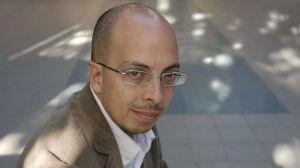El escritor mexicano Jorge Volpi plasma en libro el polémico caso de Florence Cassez