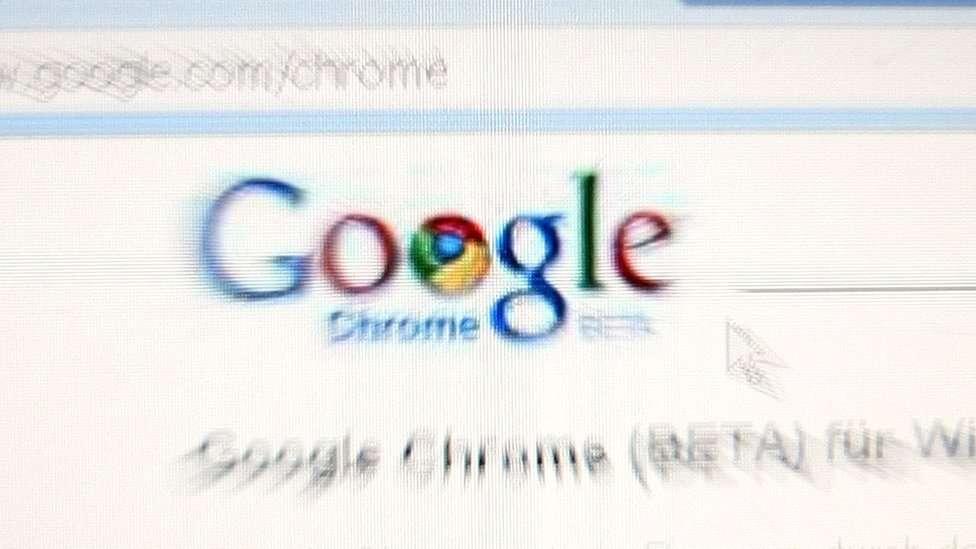 Antes de Google: Los viejos buscadores derrotados por el actual rey de internet