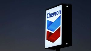 Chevron vence a Ecuador en un tribunal por el caso de contaminación de Lago Agrio