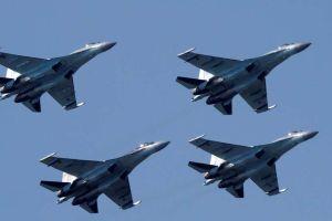 Sanciones de EEUU a China para evitar compra de armas de Rusia pueden ser contraproducentes