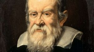 """Hallan la carta en la que Galileo Galilei cambió sus ideas """"heréticas"""" para engañar a la Inquisición"""